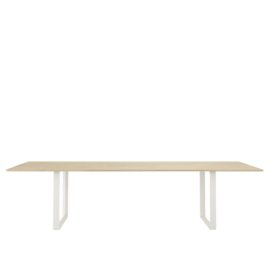 Muuto | 70/70 Table - 295cm