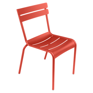 FERMOB | Luxembourg Chair