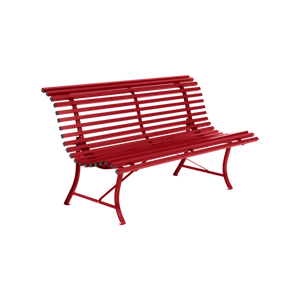 FERMOB | Louisiane Bench - 150cm