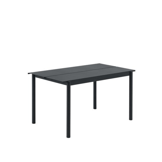 Muuto | Linear Steel Table
