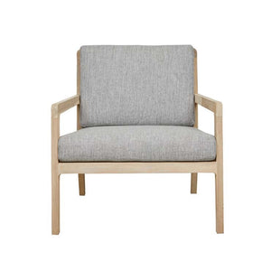 Somers Frame 1 Seater Sofa