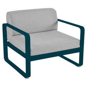 FERMOB | Bellevie Armchair