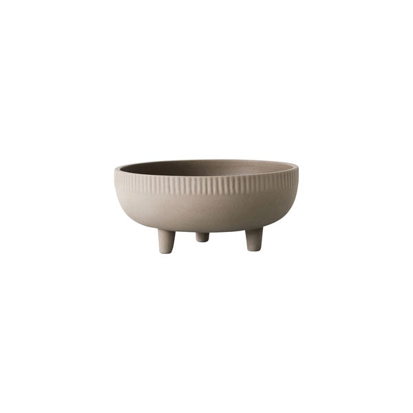 Kristina Dam | Bowl Planter- Medium