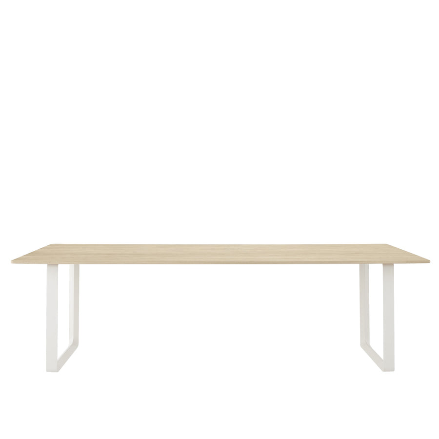 Muuto | 70/70 Table - 225cm