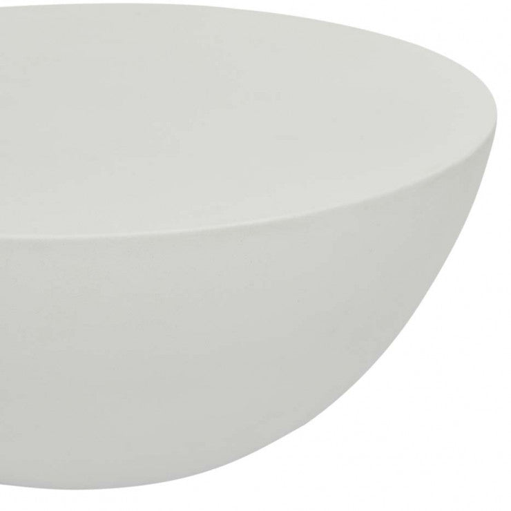 GlobeWest | Ossa Dome Coffee Table