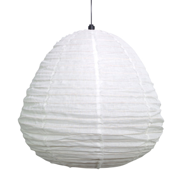 Nendo Large Shade - Marshmallow