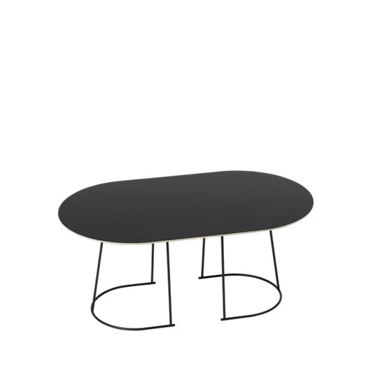 Muuto | Airy Coffee Table - Medium