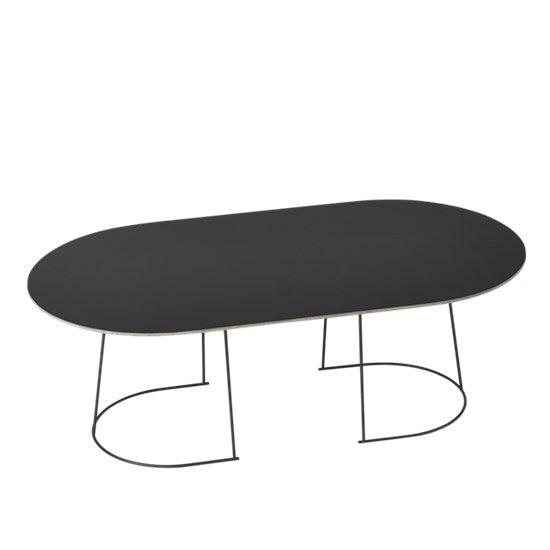 Muuto | Airy Coffee Table - Large