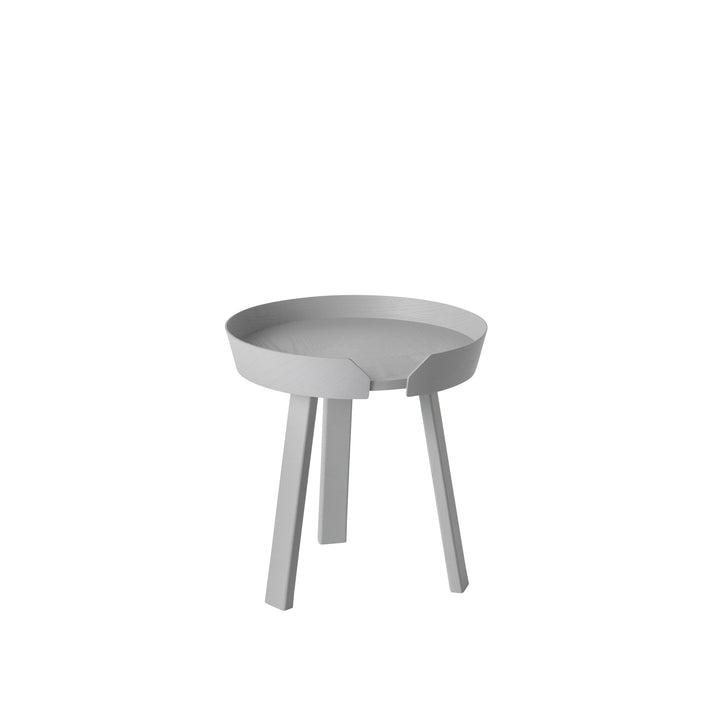 Muuto | Around Coffee Table - small