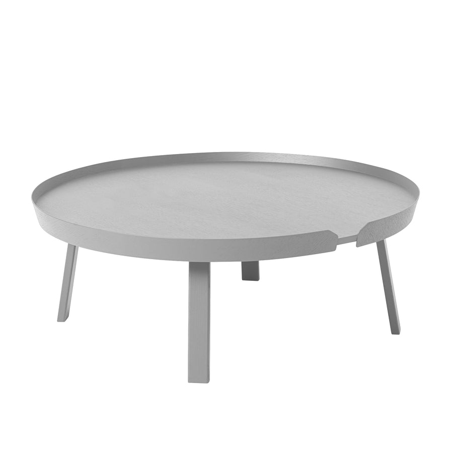 Muuto | Around Coffee Table - X Large