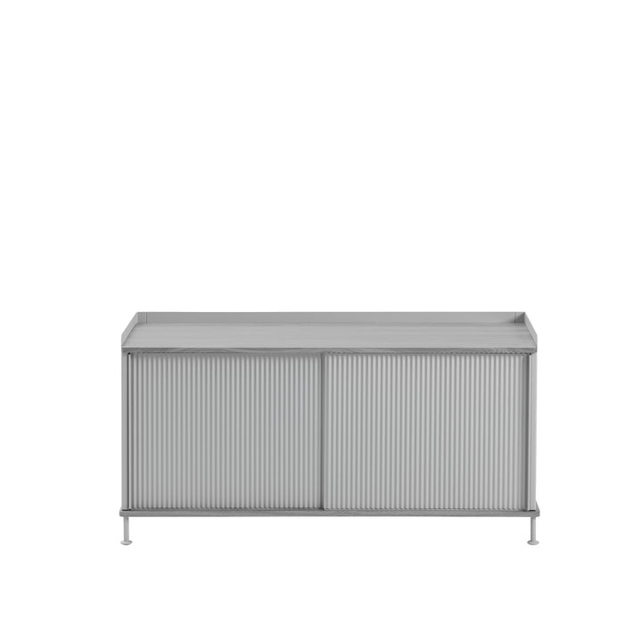 Muuto | Enfold Sideboard - Low