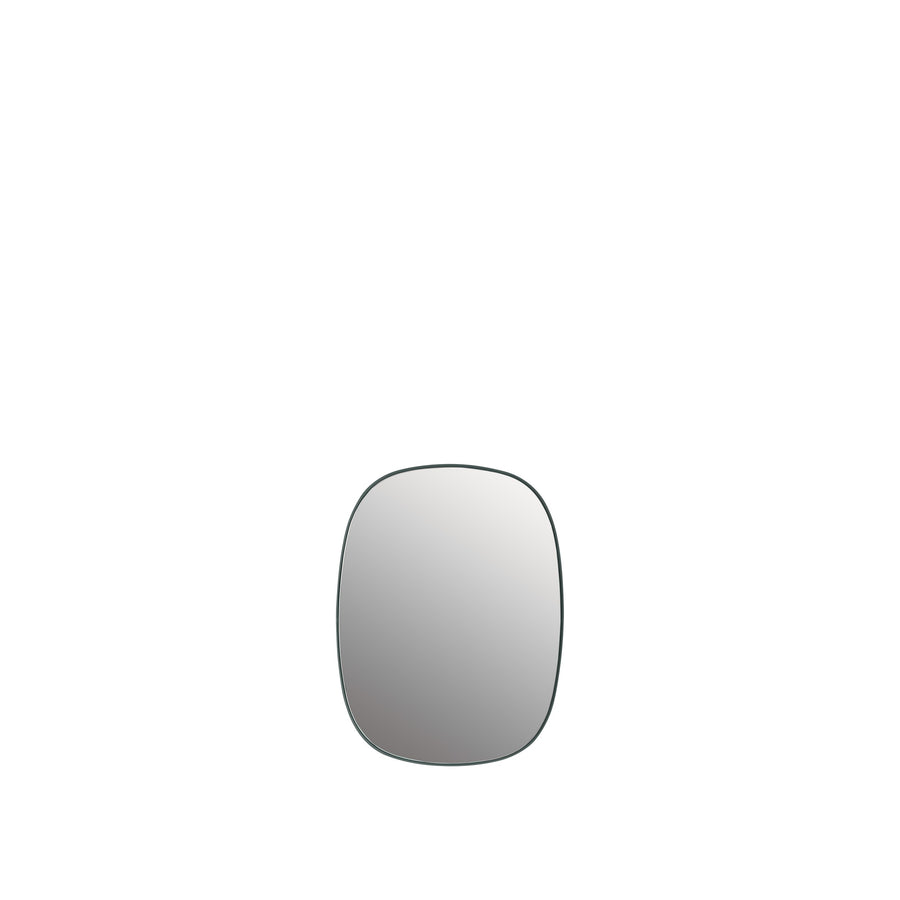 Muuto | Framed Mirror - Small