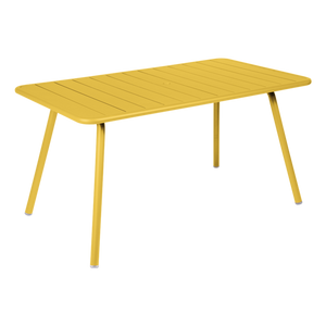 Fermob | Luxembourg Table - 143 x 80 cm