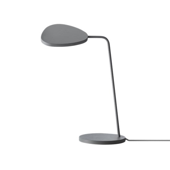 Muuto | Leaf Table Lamp
