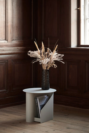 Woud | Sentrum Side Table