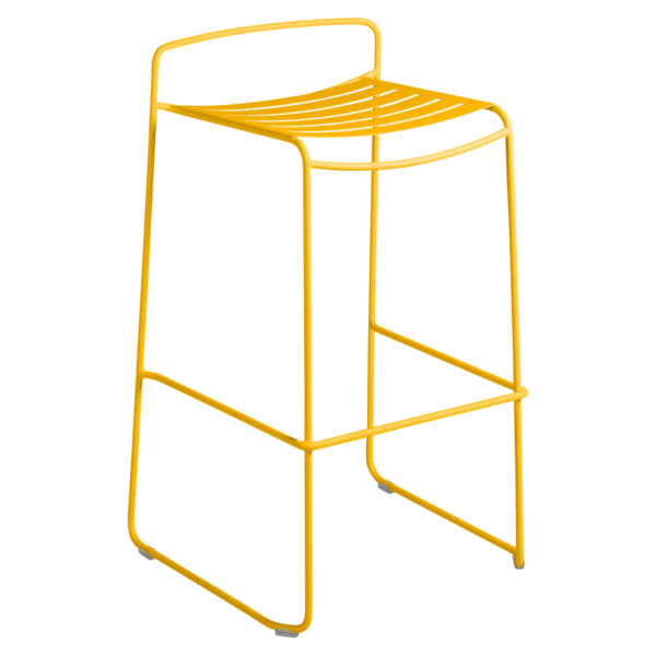 FERMOB | Surprising Bar Stool