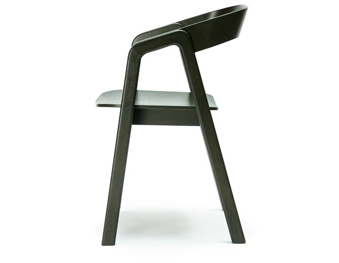 Feelgood Designs | Valby Chair by Allan Nøddebo