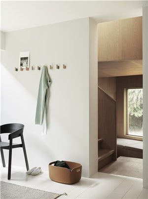 Muuto | Attach Coat Hook - set of 2