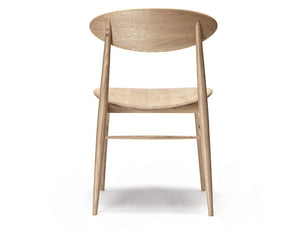 Feelgood Designs | Chair 170 by Takahashi Asako