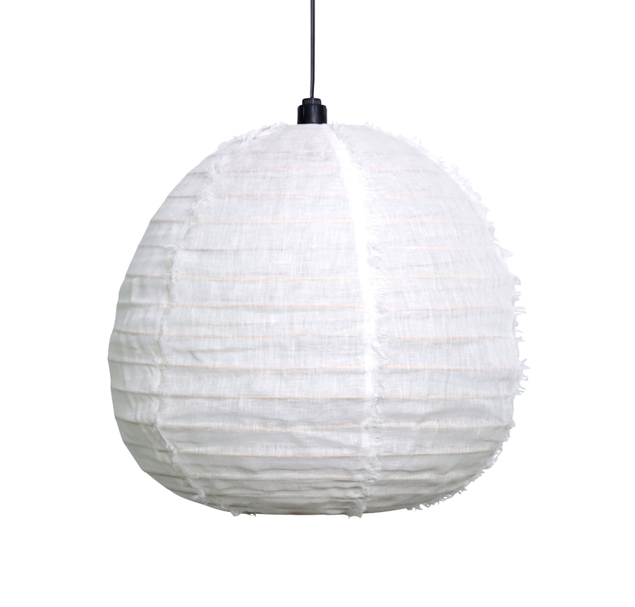 Nendo Small Shade - Marshmallow