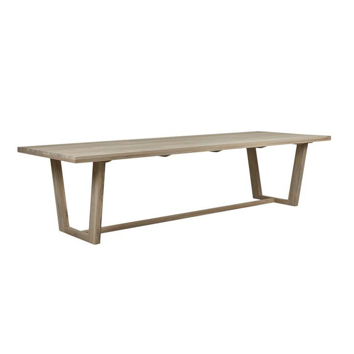GlobeWest | Marina Coast Dining Table (Outdoor)