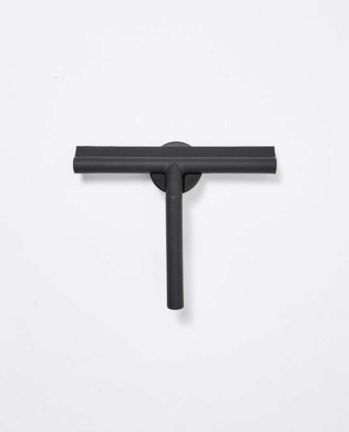 Zone Denmark | Wiper With Holder - Black