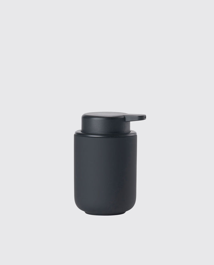Zone Denmark | Ume Soap Dispenser - Black