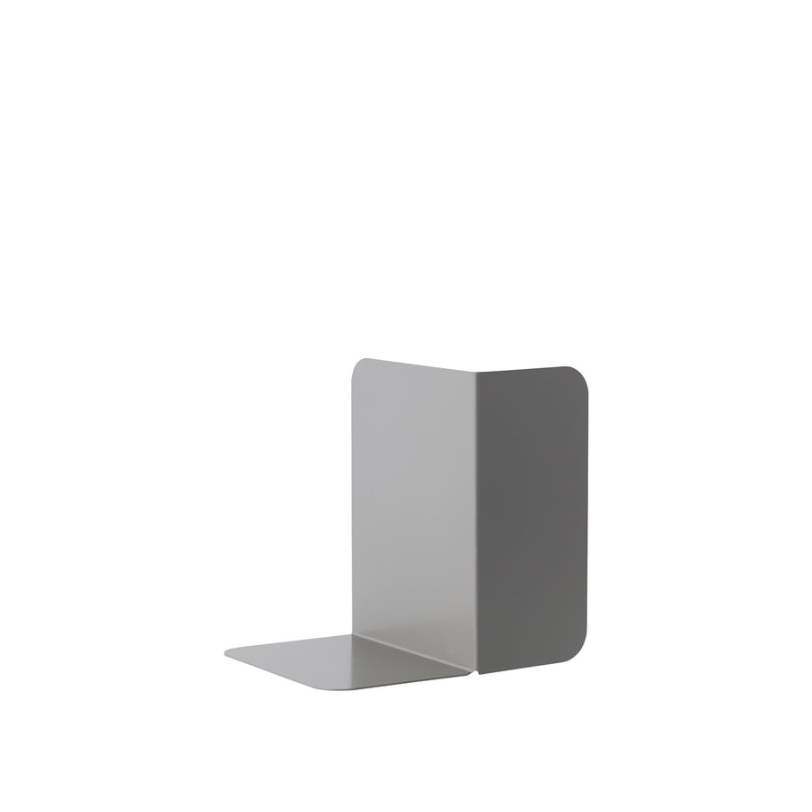 Muuto | Compile Bookend - Grey