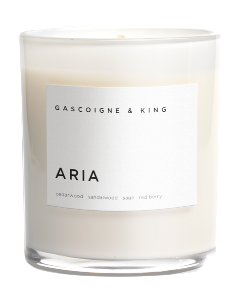 Aria Candle | Large