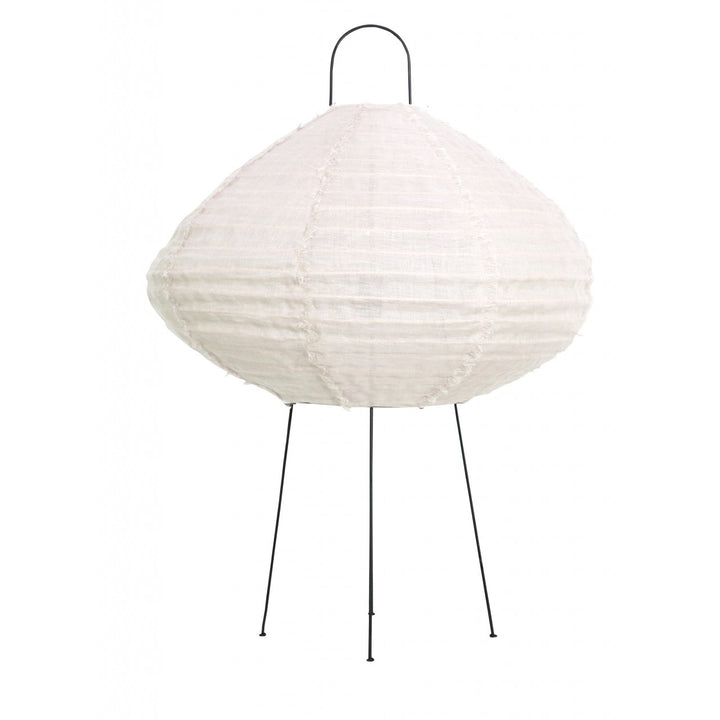 Nendo Lamp - Marshmallow Medium
