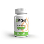 Itgel Softgels Collection