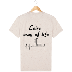 Loire, way of life