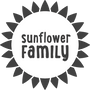 SunflowerFamily GmbH