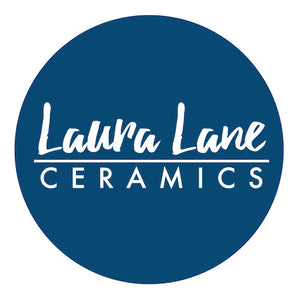 Laura Lane Ceramics