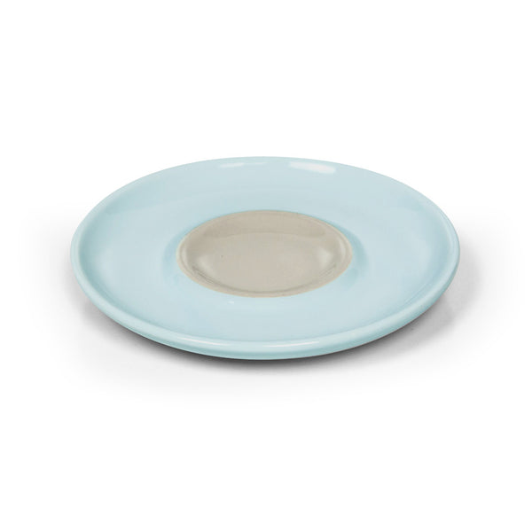 saucers - set of 2