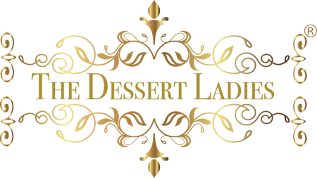 The Dessert Ladies