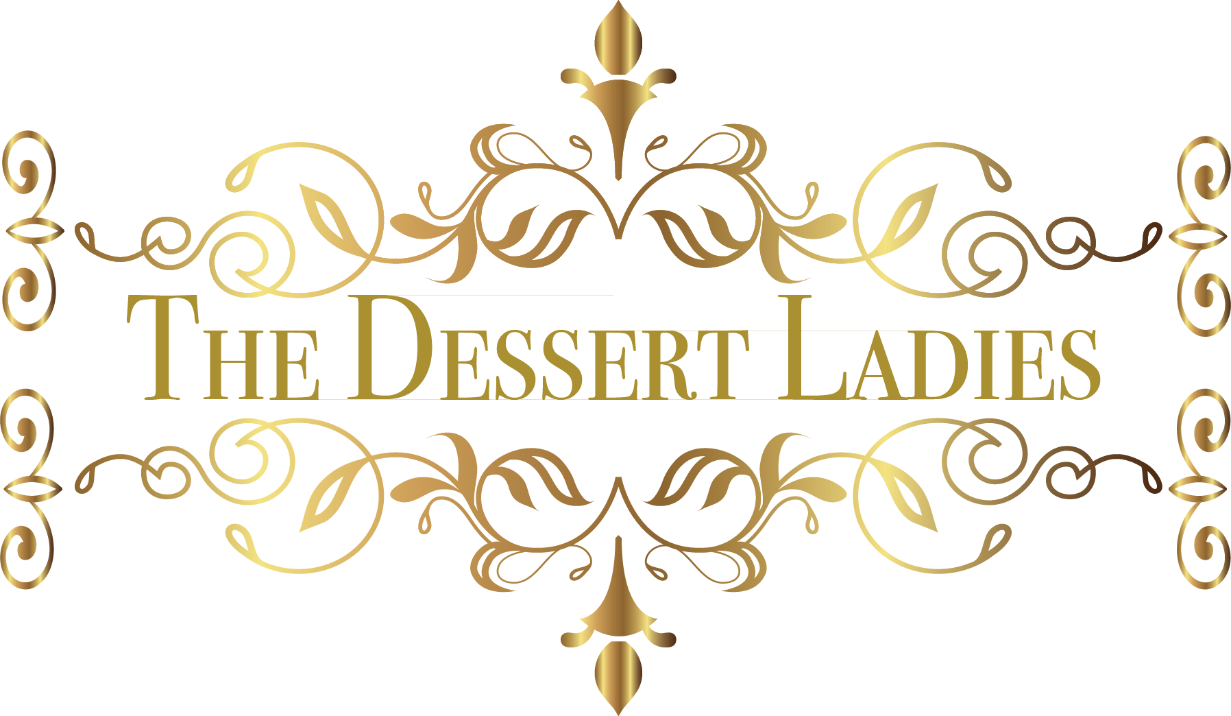 The Dessert Ladies create Custom Corporate Gifts  and Holiday Chocolate Gifts with an elegant presentation and superior ingredients.