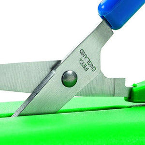 Mounted Table Top Scissor