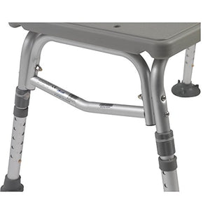 Transfer Bench w/ Handle
