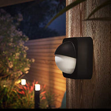 Load image into Gallery viewer, Phillips Hue Smart Outdoor Motion Sensor