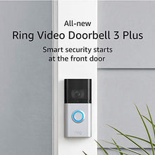 Load image into Gallery viewer, Ring Doorbell
