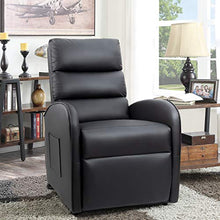 Load image into Gallery viewer, Electric Power Lift Recliner Chair