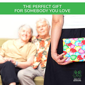Healthy Seniors Complete Hand Therapy Set