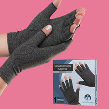 Load image into Gallery viewer, Arthritis Gloves for Women & Men