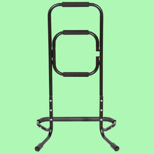 Load image into Gallery viewer, Portable Chair Assist