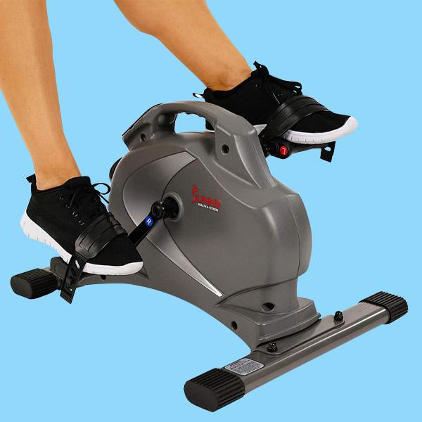 Mini Exercise Bike