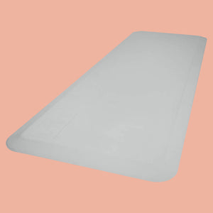 Fall Protection Mat