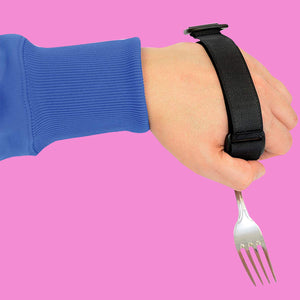 Grip Utensil Strap