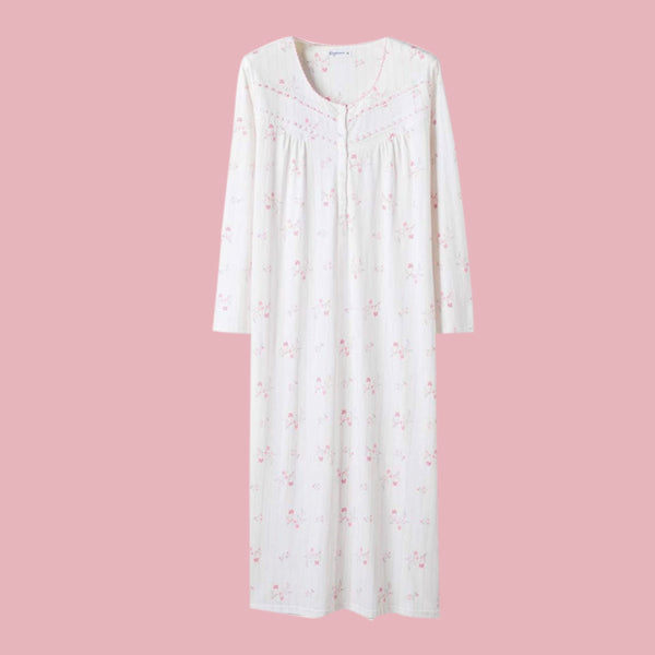 Women Nightgowns Plus Size