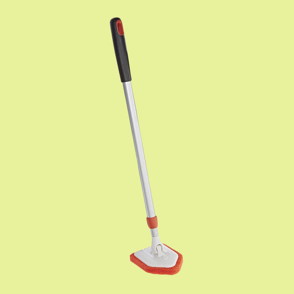 Good Grips Extendable Tub and Tile Scrubber